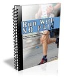 Run with No Pain