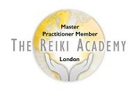 Reiki Academy