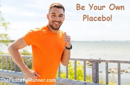 Be Your Own Placebo