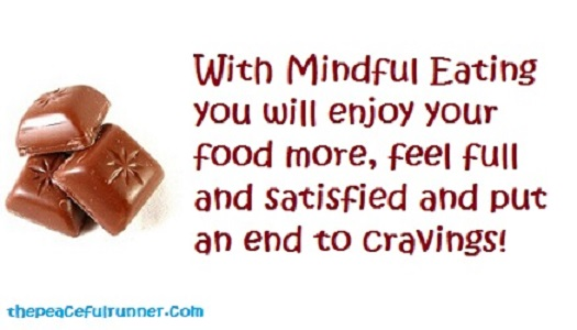 Mindful Eating Meditations