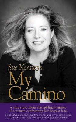 My Camino Interview