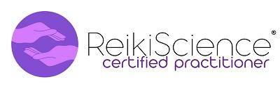 Reiki Academy London