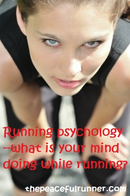 Running Psychology