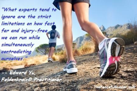 Transform Running